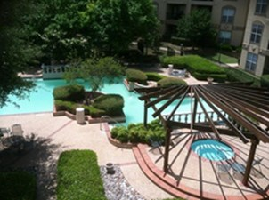 Waterford At Goldmark Dallas 895 For 1 Amp 2 Bed Apts