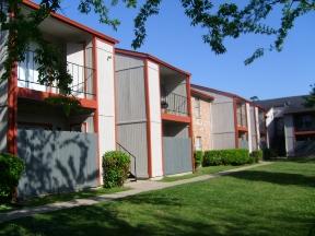 Westfield Ridge Apartments Humble TX
