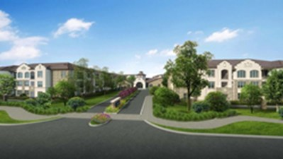 Rendering at Listing #282414