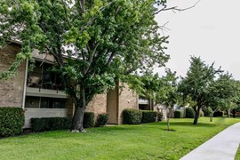 Pebblebrook Apartments Rockwall TX