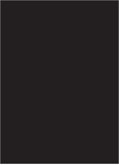 3,135 sq. ft. to 3,622 sq. ft. C floor plan