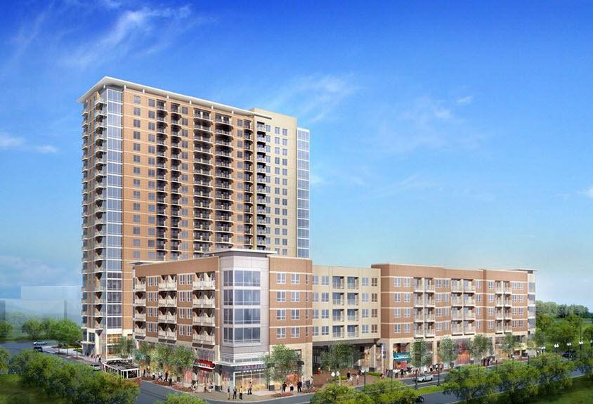3700M ApartmentsDallasTX
