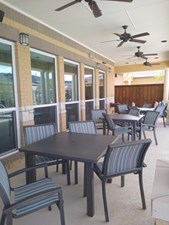 Picnic Area at Listing #312720