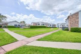 Nova Park Apartments Garland TX