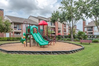 Playground at Listing #139864