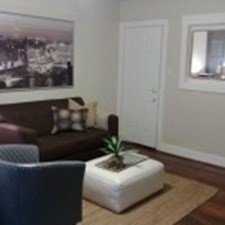 Living at Listing #294853