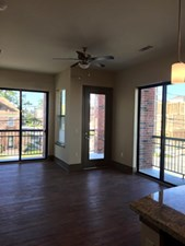Living at Listing #250202