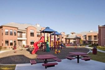 Playground at Listing #146617