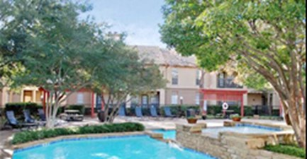 Willows On Rosemeade Dallas 815 For 1 Amp 2 Bed Apts
