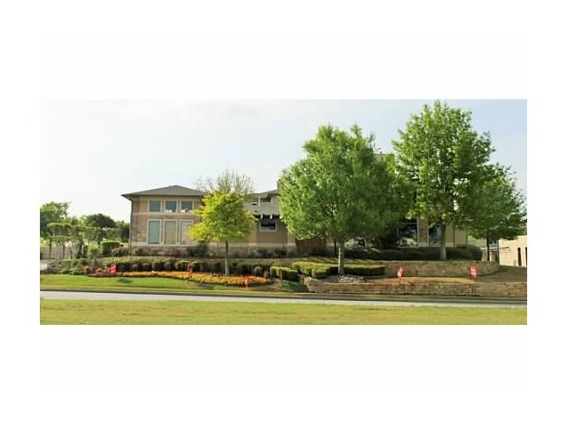 Exterior at Listing #138153