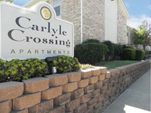 Carlyle Crossing at Listing #137105