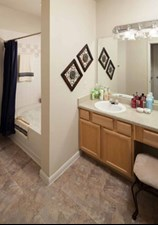 Bathroom at Listing #137967