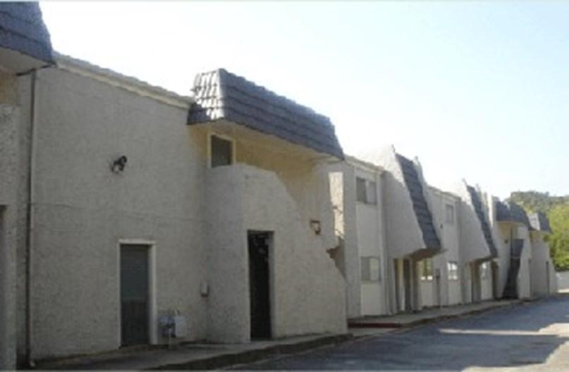 Rishi Village Apartments