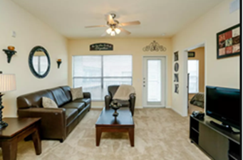 Living at Listing #147501