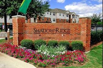 Shadow Ridge at Listing #144358
