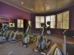 Fitness at Listing #137809