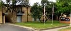 Mission Villas Apartments San Antonio TX