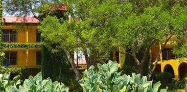 Kensington Green Apartments Austin TX
