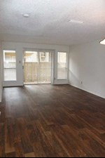 Living at Listing #135936