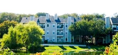 Coppertree Apartments Austin TX