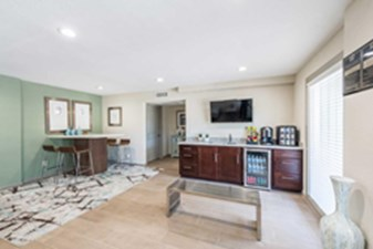 Clubhouse at Listing #139851