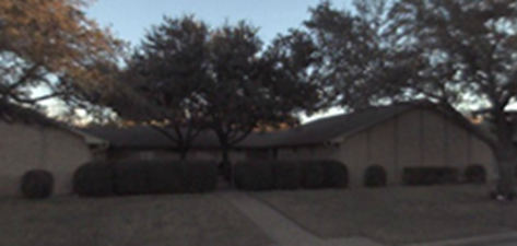 Exterior at Listing #138189