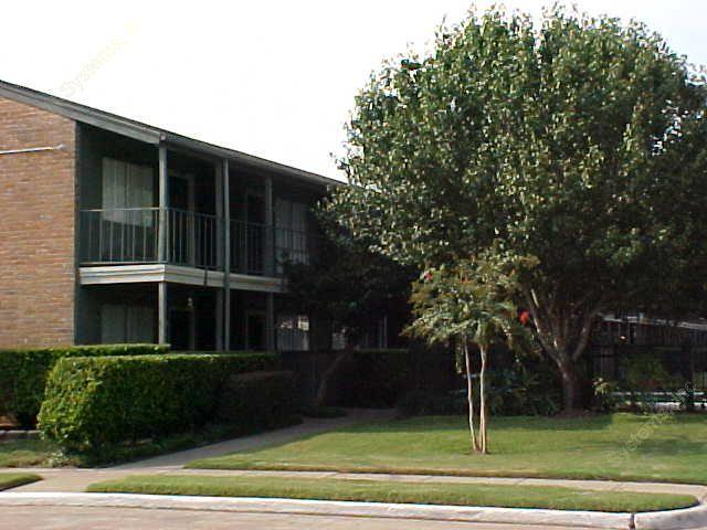 Cabo San Lucas Apartments , TX