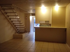 Kitchen at Listing #144331