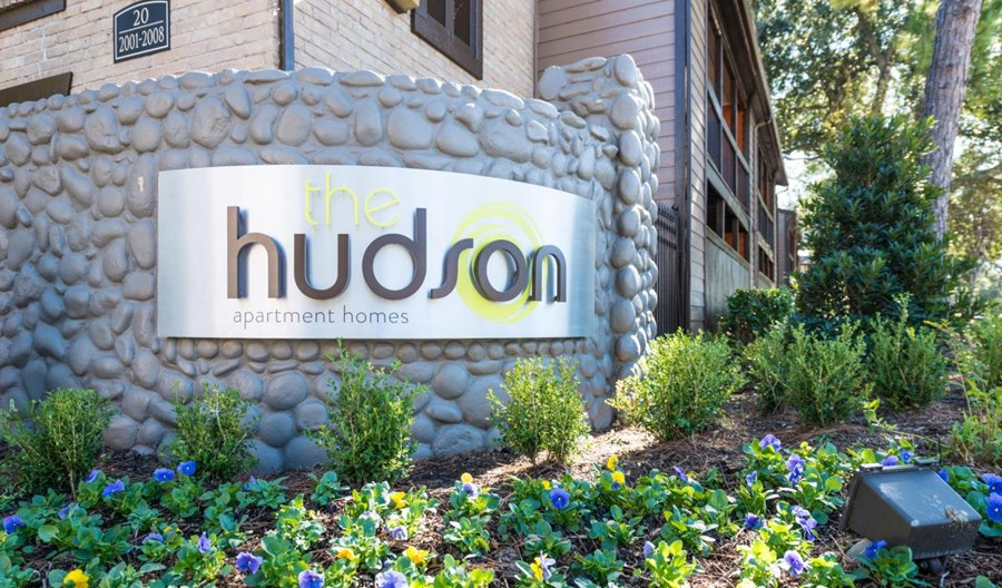 Hudson at Westchase Apartments