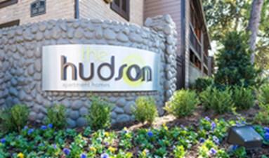 Hudson at Westchase at Listing #138928