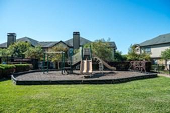 Playground at Listing #140766