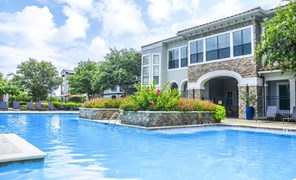 Cortona Apartments Fairview TX