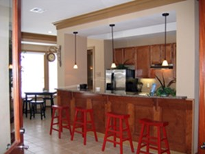 Clubhouse at Listing #147726