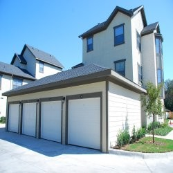 Exterior at Listing #147730