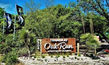 Tramor at Oak Run at Listing #140616