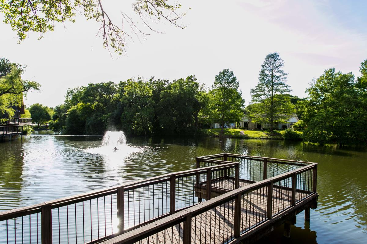 Water View at Listing #136059