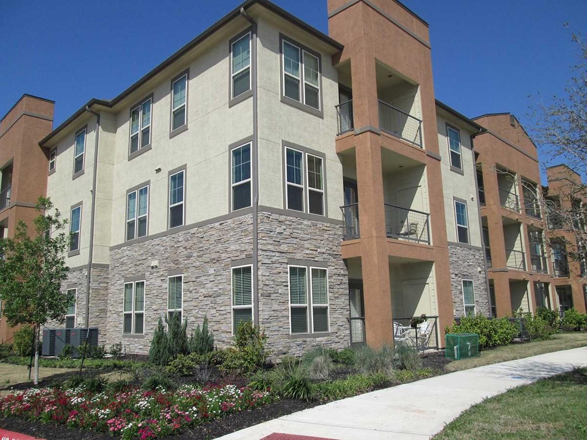 Retreat at Shadow Creek Apartments Shadow Creek Ranch TX