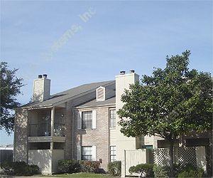 Remington Place at Listing #139809