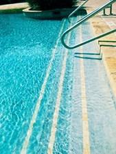 Pool at Listing #281702