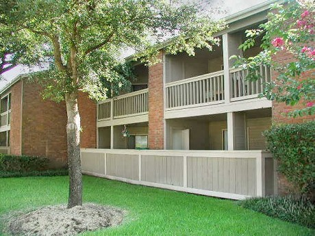 Stonecrossing East of Westchase ApartmentsHoustonTX
