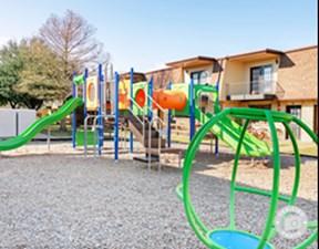 Playground at Listing #136823