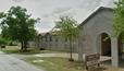 Spanish Villa Apartments Cloverleaf TX