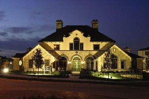 Providence Village Apartments Denton TX
