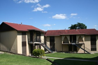 Arcos Apartments San Antonio 750 For 1 Amp 2 Bed Apts