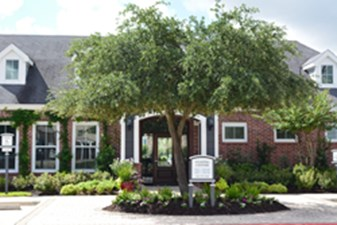 Abbey at Grant Road at Listing #145532