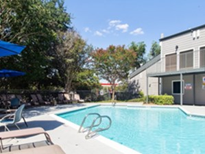 Park West at Listing #141310