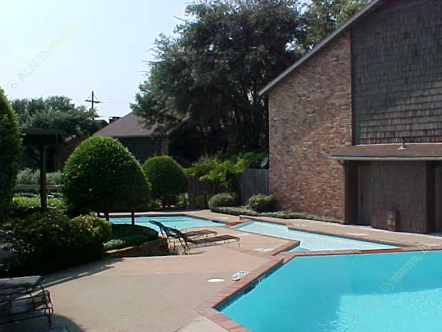 Pool Area 3 at Listing #137021