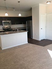 Kitchen at Listing #292863