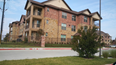 Parc at Wylie Apartments Wylie TX