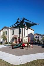 Playground at Listing #294517